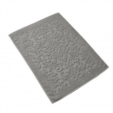 Didesnis vonios kilimėlis - VISCONTI TAUPE