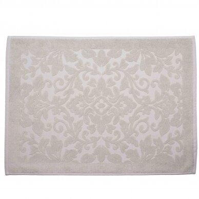 Didesnis vonios kilimėlis - VISCONTI SAND