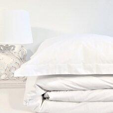 Perkelio užvalkalai pagalvėms LYGU