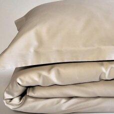 Satino užvalkalai pagalvėms NIDA