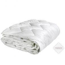 Antistresinė antklodė CARBON -350 g/m2