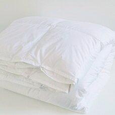 Universali  pūkinė antklodė 4 SEZONAI