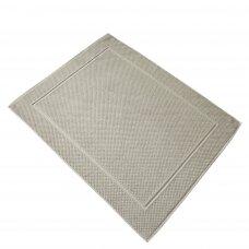 Didesnis vonios kilimėlis - TRINITY SAND