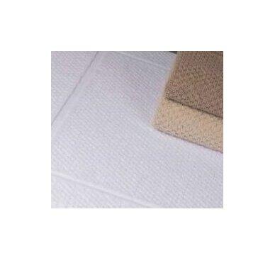 Didesnis vonios kilimėlis - TRINITY SAND 2